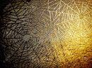 10490803-old-paper-with-cobweb-pattern-background-texture--Stock-Photo-haloween-cobwebs-cobweb
